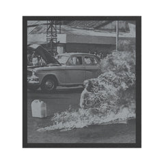 <!--2012112718-->Rage Against The Machine - 'Rage Against The Machine: XX (20th Anniversary Special Edition)' [CD [2CD]]