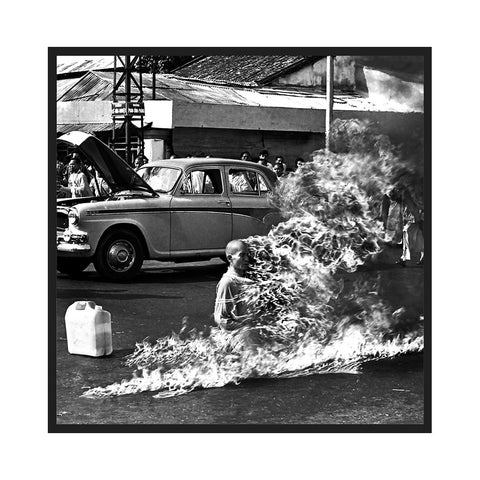 "[""Rage Against The Machine - 'Rage Against The Machine: XX (20th Anniversary Edition)' [CD]""]"