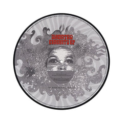 "Ceschi - 'Shorted Circuits' [(Picture Disc) Vinyl [10""]]"