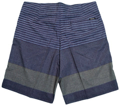 Ezekiel - 'Barra Vento' [(Multi-Color) Shorts]