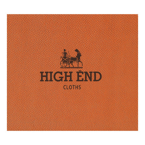 "[""Planet Asia w/ DirtyDiggs - 'High End Cloths' [CD]""]"