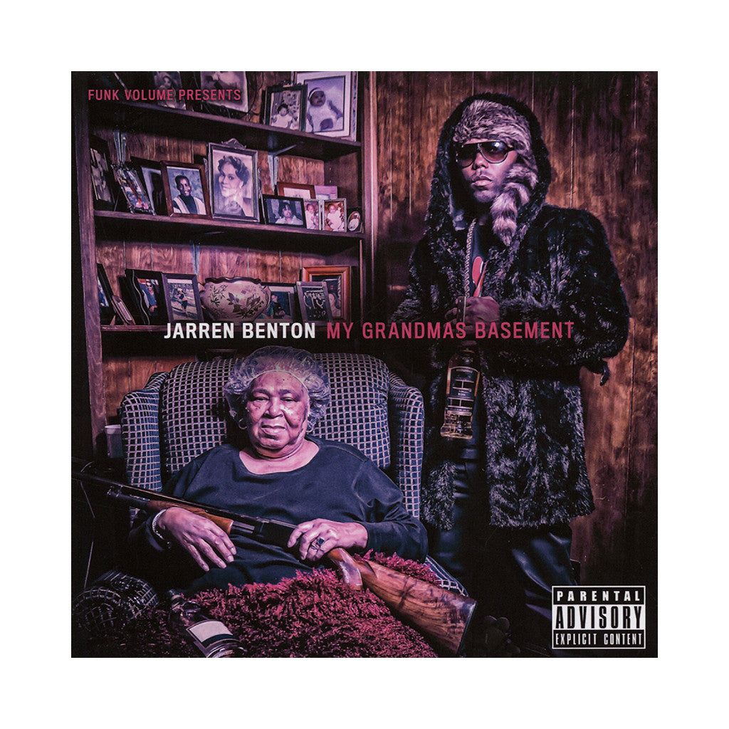 <!--2013111957-->Jarren Benton - 'Smells Like' [Streaming Audio]