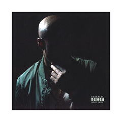 Freddie Gibbs - 'Shadow Of A Doubt' [(Black) Vinyl [2LP]]