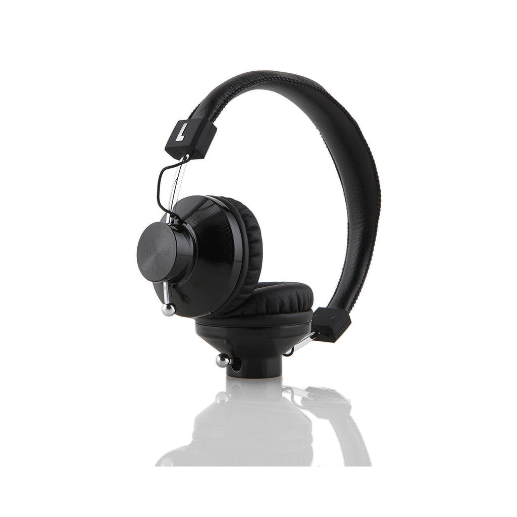<!--020110705032772-->Eskuche - '45' [(Black) Headphones]