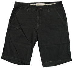 <!--2013020507-->Ezekiel - 'Swain' [(Dark Gray) Shorts]