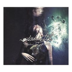 <!--120130219053309-->Sadistik - 'Flowers For My Father' [CD]
