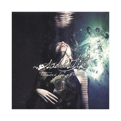 <!--020130402053435-->Sadistik - 'Flowers For My Father' [(Black) Vinyl [2LP]]