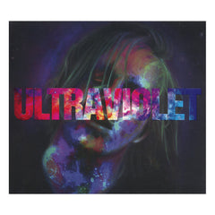 <!--2014062411-->Sadistik - 'Ultraviolet' [CD]
