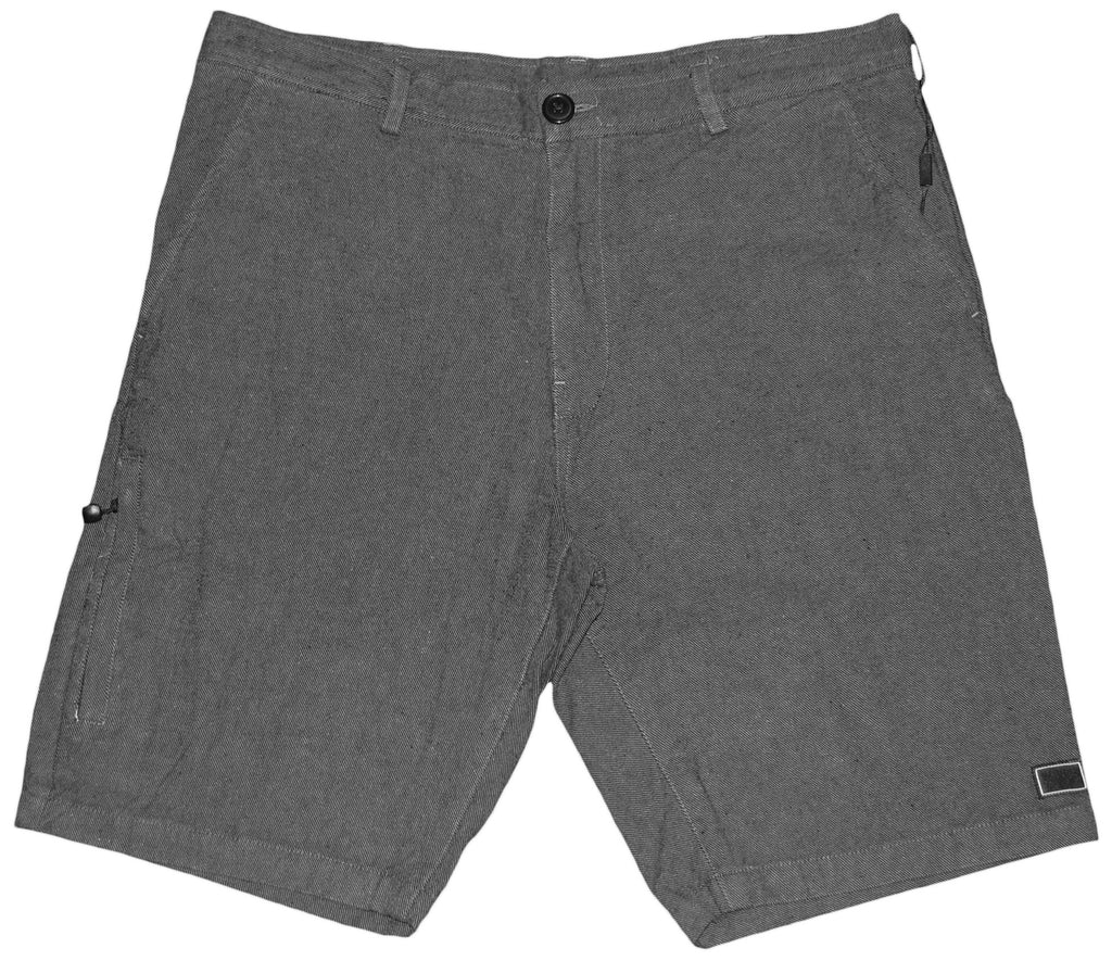 <!--2012041707-->Freshjive - 'Noir' [(Dark Gray) Shorts]