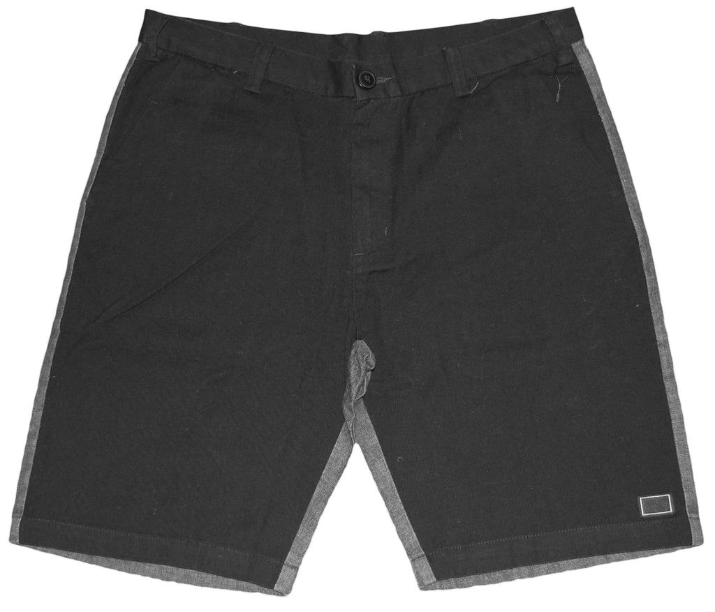 <!--2012041703-->Freshjive - 'Shade' [(Black) Shorts]