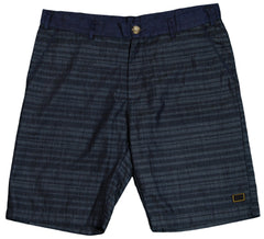 <!--2012022808-->Freshjive - 'Vigilant' [(Dark Blue) Shorts]