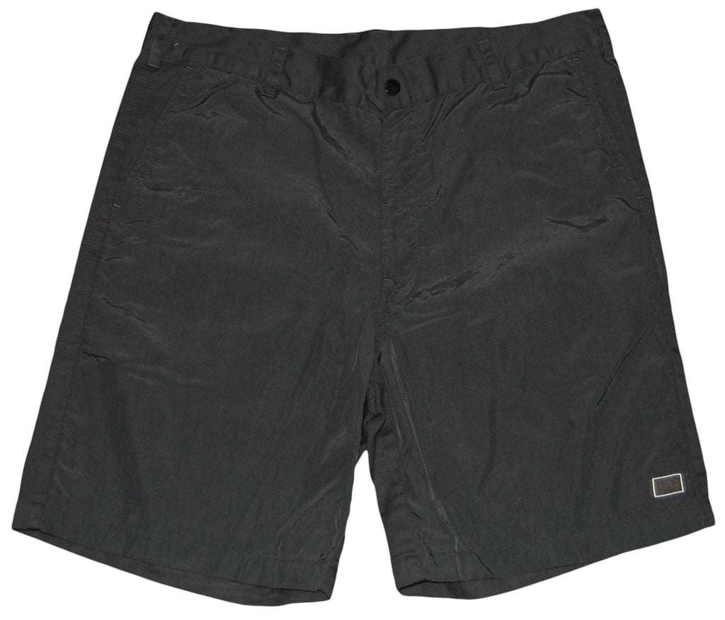 <!--2012041714-->Freshjive - 'Sewer' [(Black) Shorts]