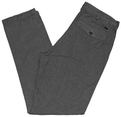 <!--2012041711-->Freshjive - 'Noir' [(Dark Gray) Pants]