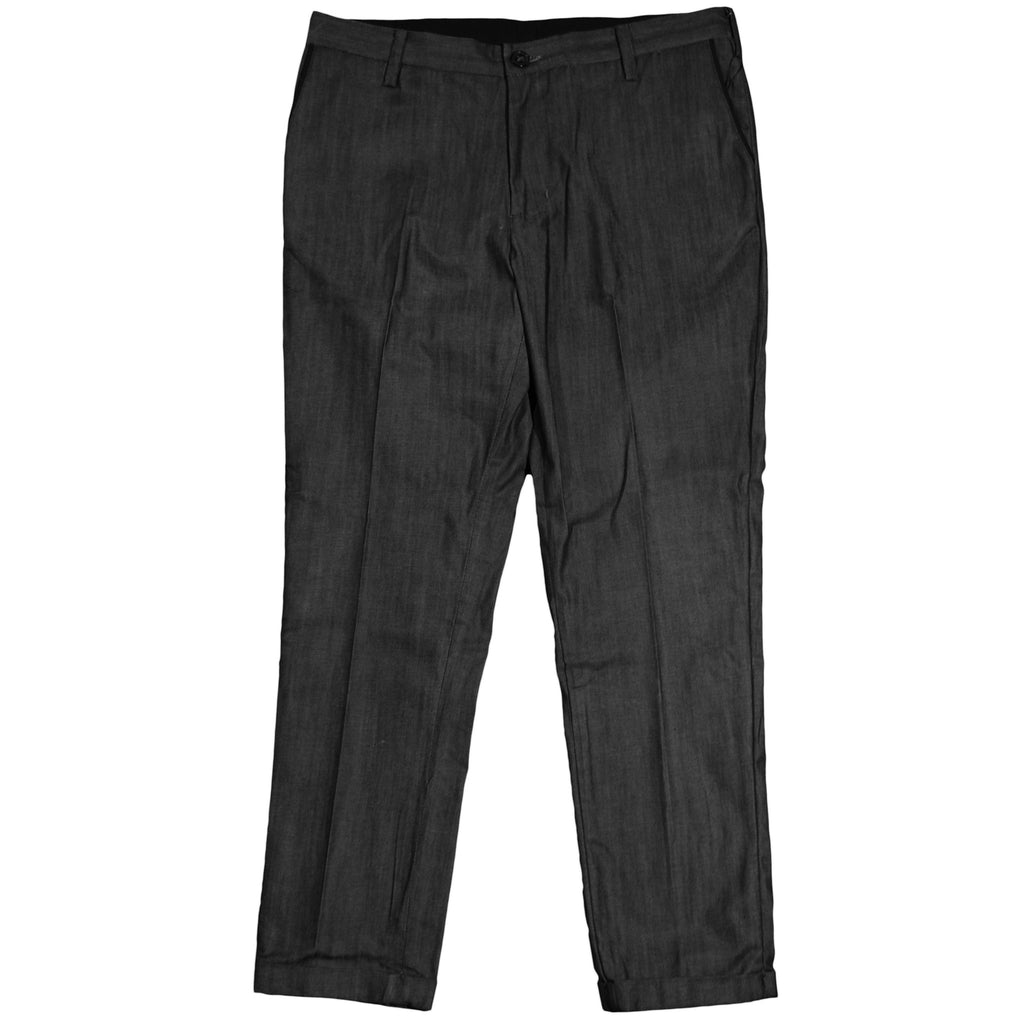 Freshjive - 'Mod Denim Chino' [(Dark Gray) Pants]