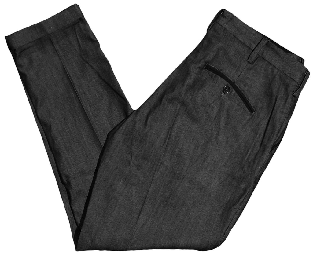 <!--2012022808-->Freshjive - 'Mod Denim Chino' [(Dark Gray) Pants]
