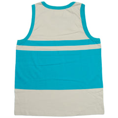 <!--2012041016-->Freshjive - 'Bandera' [(Light Green) Tank Top]