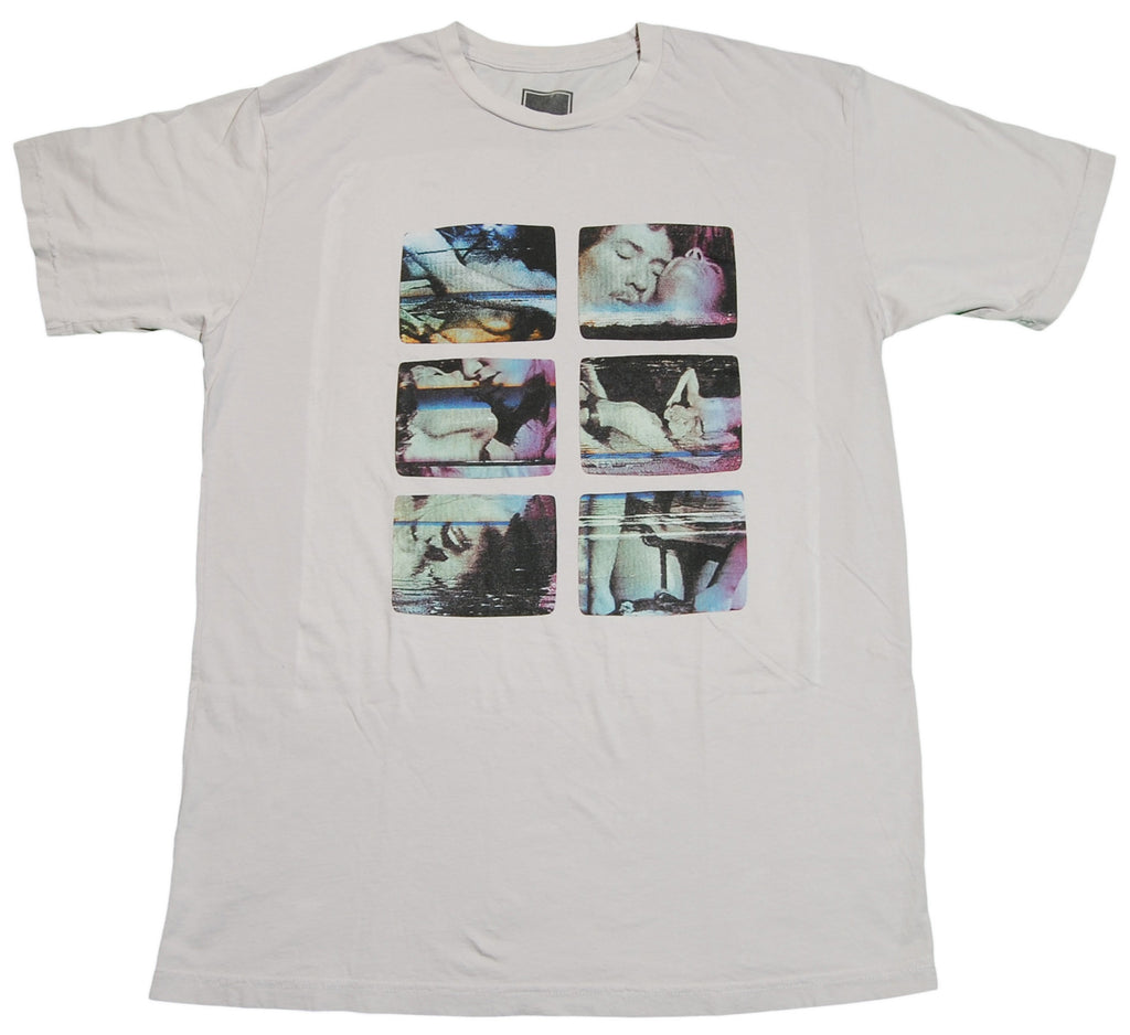 <!--2012061917-->Freshjive - 'VCR' [(Light Gray) T-Shirt]
