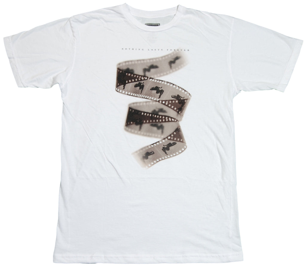 <!--2012041734-->Freshjive - 'Negative' [(White) T-Shirt]