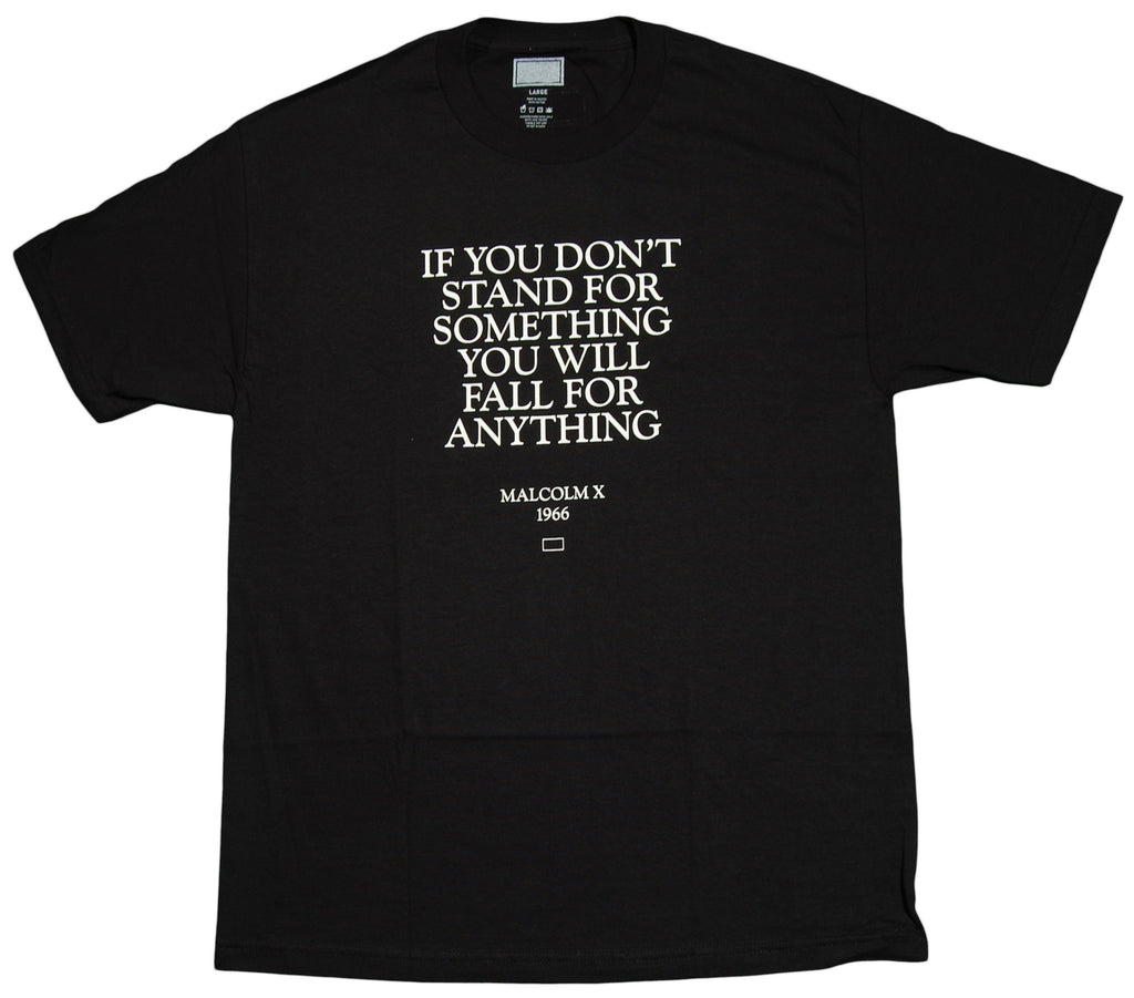 <!--2012082810-->Freshjive: The Lords of Los Angeles Collection - 'Stand Or Fall' [(Black) T-Shirt]