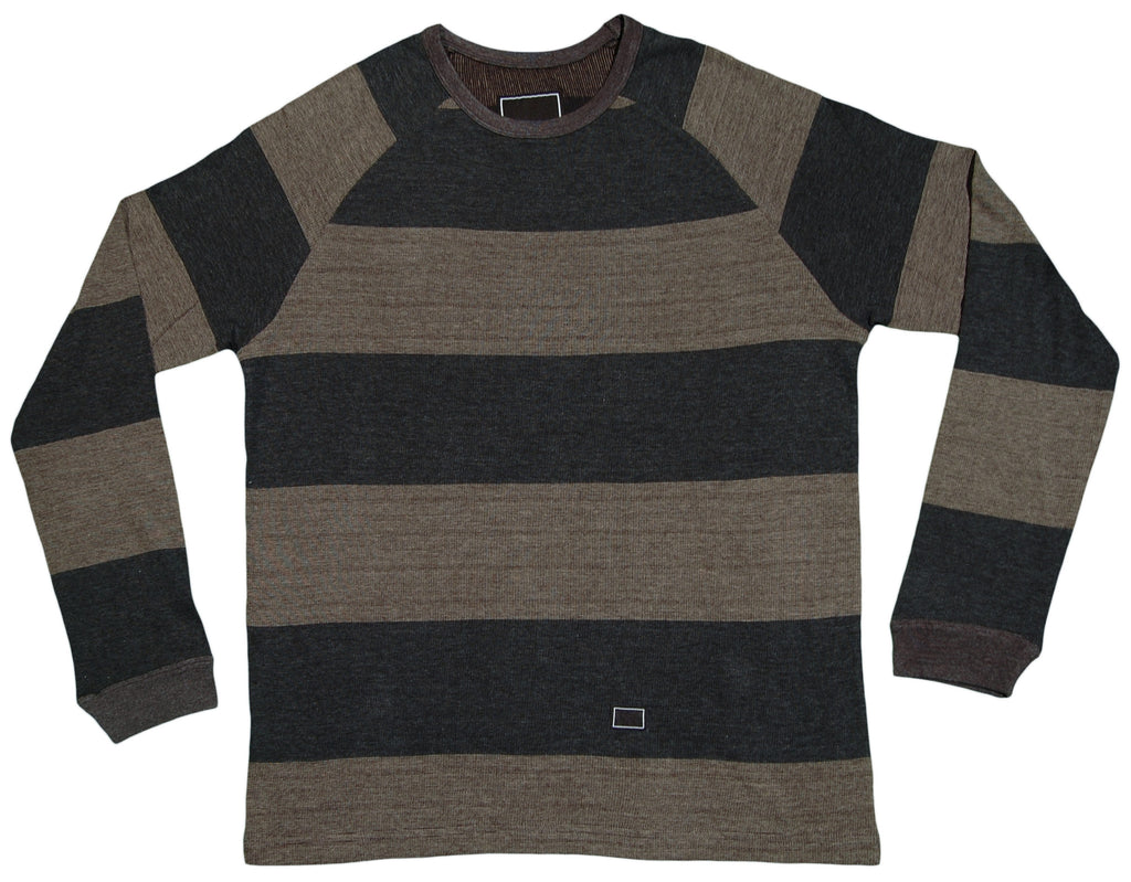 <!--2012091116-->Freshjive - 'Migration' [(Light Brown) Sweater]