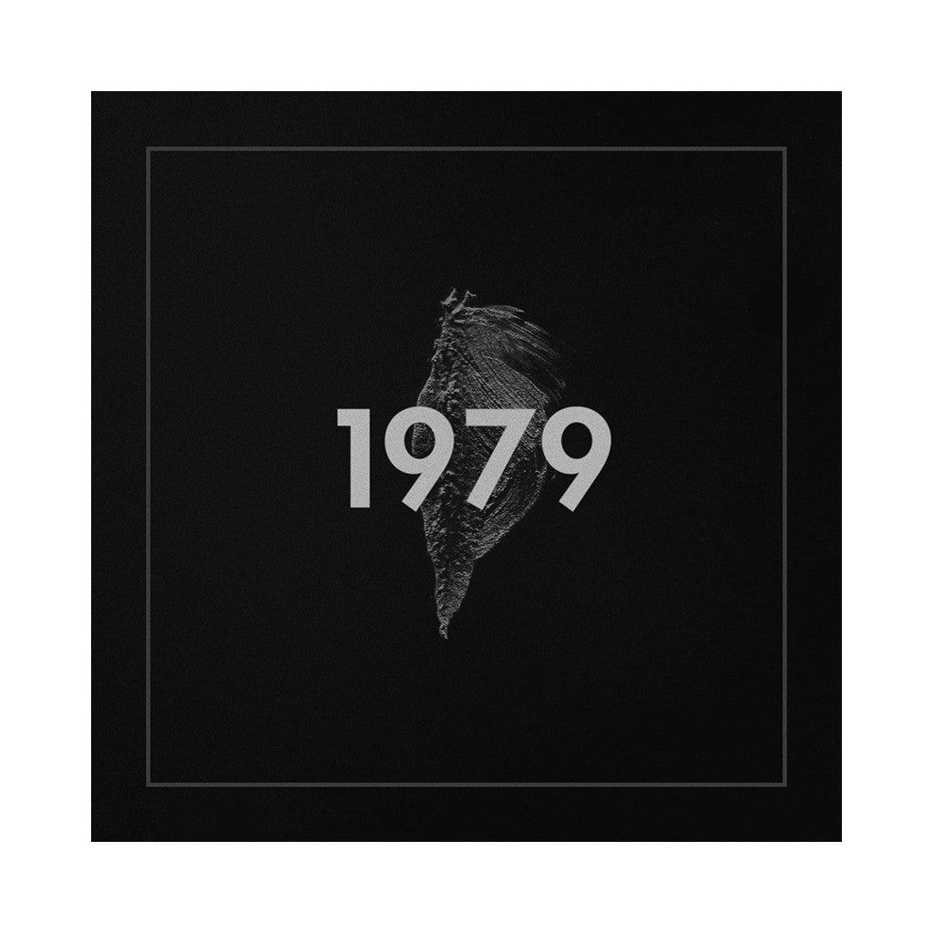 Deru - '1979' [(Black) Vinyl LP]