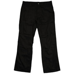 <!--2012050817-->FTC - 'Ross Chino' [(Black) Pants]
