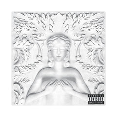 <!--020120918049309-->Various Artists - 'G.O.O.D. Music: Cruel Summer (Deluxe Edition)' [CD]