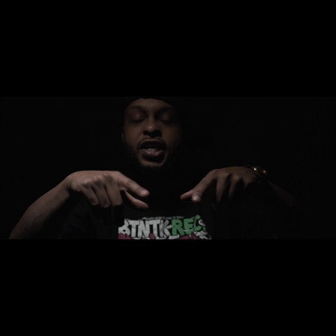GDot & Born - 'Ghetto survivors' [Video]