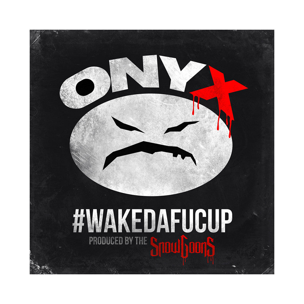 <!--2014032802-->Onyx & Snowgoons - 'TURNDAFUCUP' [Streaming Audio]
