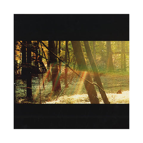 "[""Childish Gambino - 'Camp' [(Black) Vinyl [2LP]]""]"