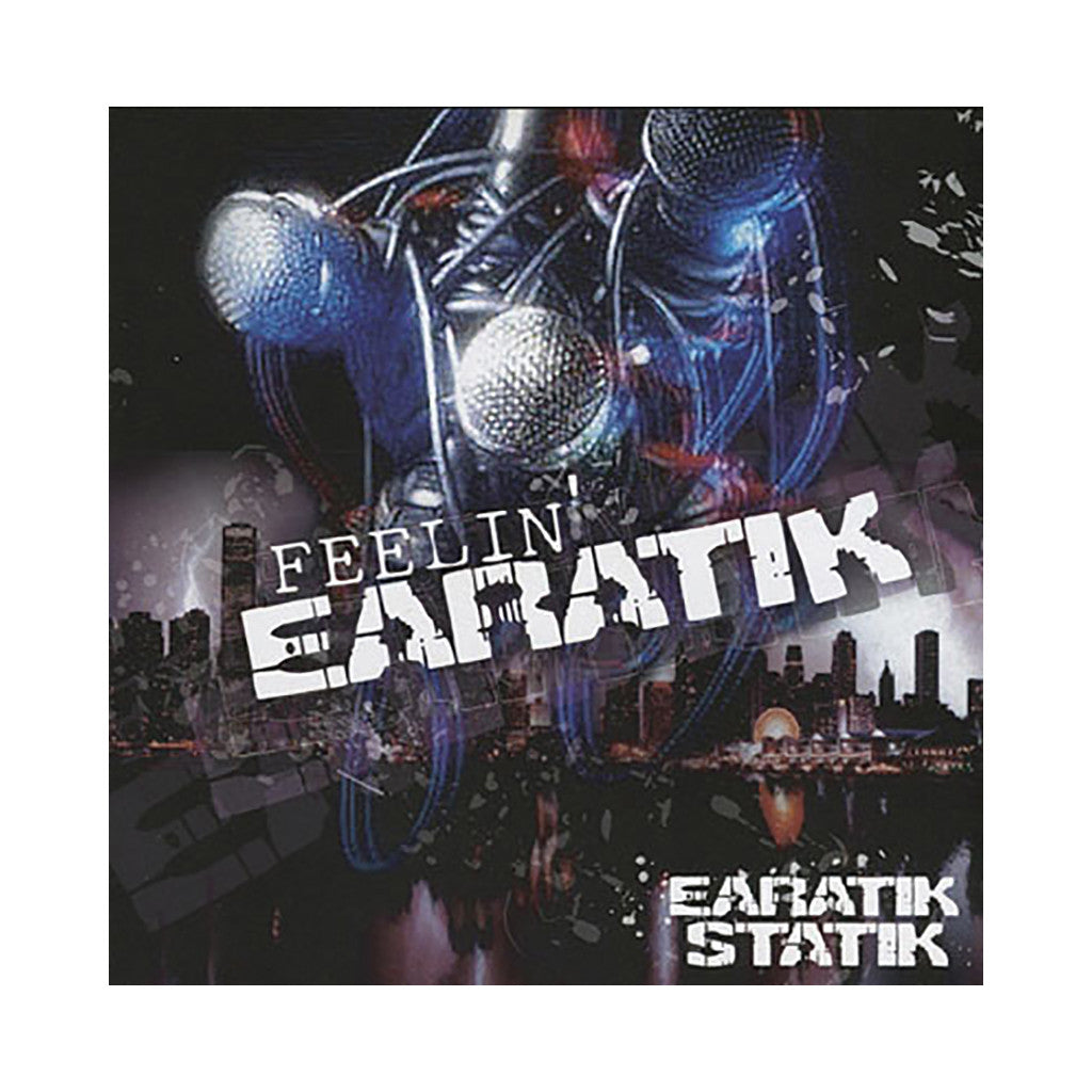 <!--2004051210-->Earatik Statik - 'Illstate Massive' [Streaming Audio]