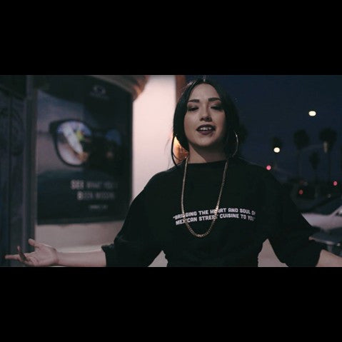 Gavlyn & DJ Hoppa - 'We On' [Video]