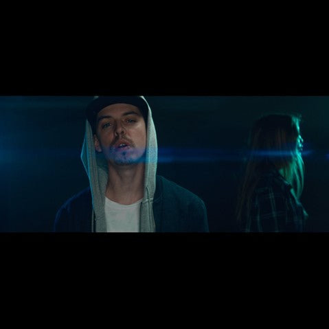 Grieves - 'Faded' [Video]