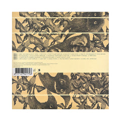 <!--020110830033260-->Paul White - 'Rapping With Paul White' [(Black) Vinyl [2LP]]