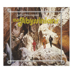 <!--120080513013848-->Abyssinians - 'Satta Massagana (Deluxe Edition)' [CD]