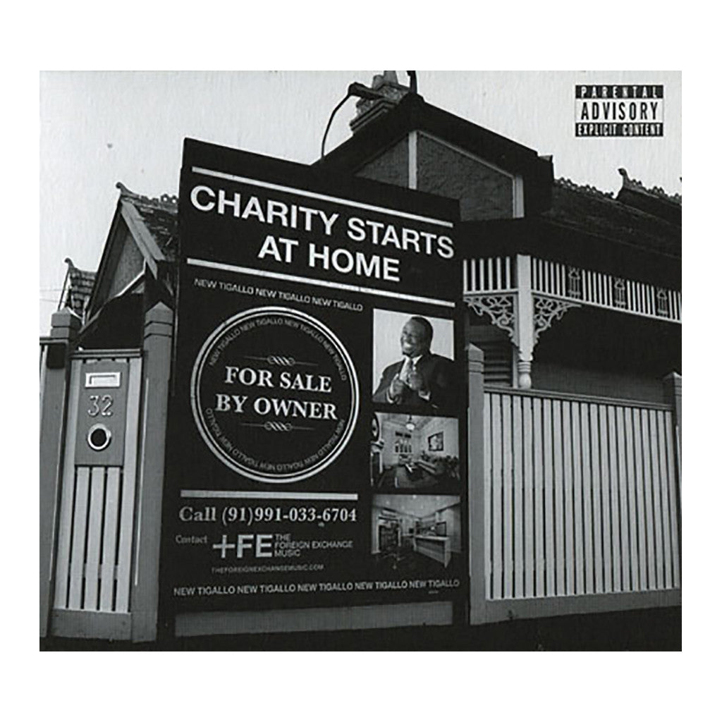 <!--2011092312-->Phonte - 'Not Here Anymore' [Streaming Audio]