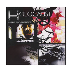 <!--020120626046717-->Holocaust - 'In The End Thereof Are The Ways Of Death' [CD]