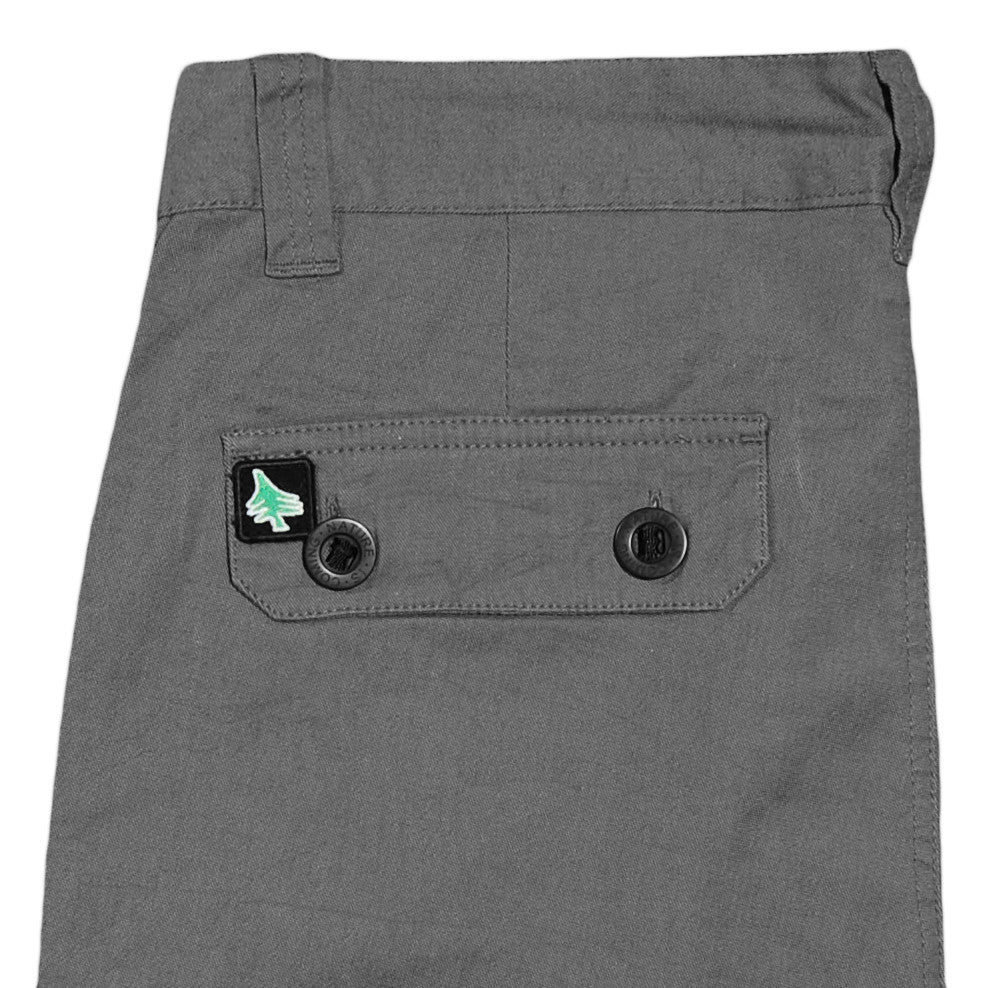 <!--2012080700-->Hippy Tree - 'Field' [(Light Gray) Pants]