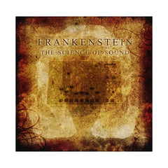 <!--020140318062368-->Frankenstein - 'The Science of Sound' [CD]