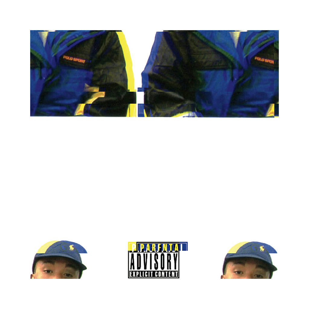 <!--2015020807-->ChillxWill - '911' [Streaming Audio]