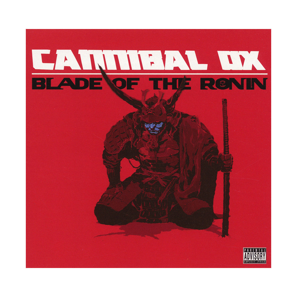 <!--2015031113-->Cannibal Ox - 'Blade: The Art of Ox' [Streaming Audio]