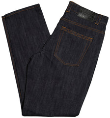 IM King - 'Vancouvers Raw Denim' [(Dark Blue) Jeans]