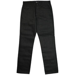 <!--2011112206-->IM King - 'Fontana - Coated' [(Black) Jeans]
