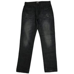 <!--2012052216-->IM King - 'Claymore' [(Black) Jeans]