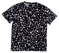 <!--2013121312-->IM King - 'Raygun' [(Black) T-Shirt]