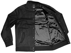 <!--2012121821-->illest - 'Seal Stadium' [(Black) Jacket]
