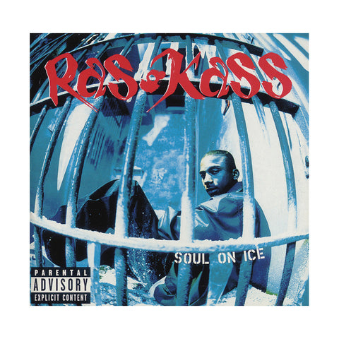Ras Kass - 'Nature Of The Threat' [Streaming Audio]