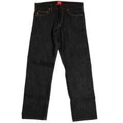 <!--2012032019-->In4mation - 'Nuuanu Denim' [(Dark Blue) Jeans]
