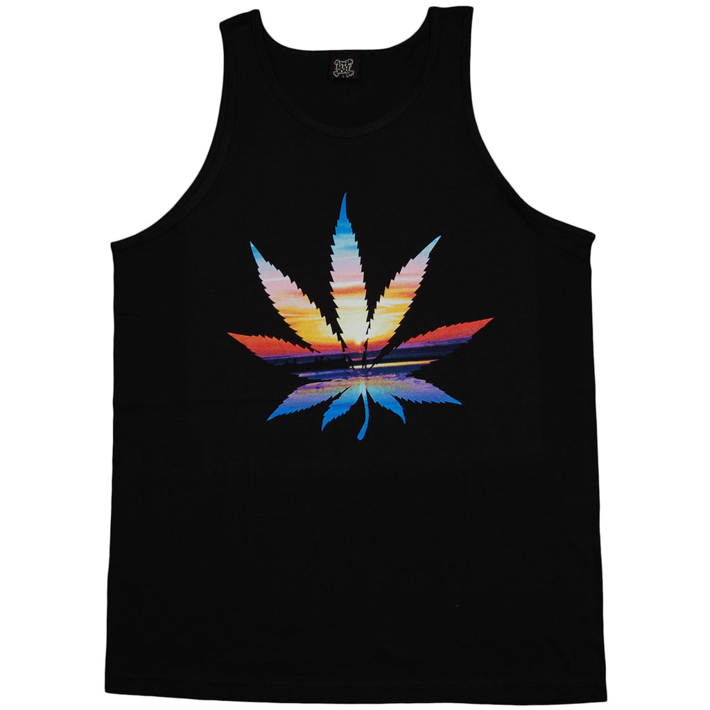 <!--2011092744-->In4mation - 'A Date With Mary Jane' [(Black) Tank Top]