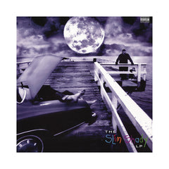 <!--120140415003560-->Eminem - 'The Slim Shady LP' [(Black) Vinyl [2LP]]
